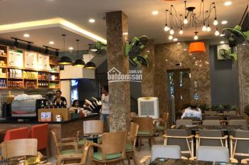 Bán nhà chính chủ mặt tiền 1460 Trường Sa, phường 3, Tân Bình, 10,5x10,5m, giá 36 tỷ