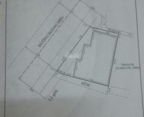 Cho thuê đất trống mở cửa hàng mặt tiền đường Hoàng Diệu, P5, Đà Lạt, Lâm Đồng. LH Sương-0987549510