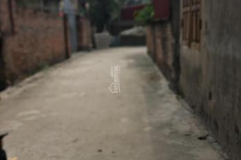 Bán đất phát mại Bình Minh, 50m2, MT 8m, ngõ oto tránh, chỉ dành cho nhà đầu tư LH: 0967.83.83.38