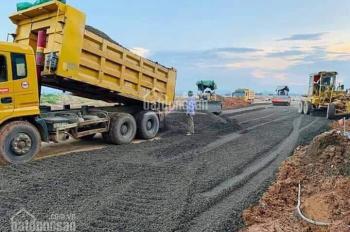 Bán đất khai xuân đầu năm chiết khấu 22,261 triệu, chỉ trong tuần này, khu đô thị Phúc Hưng Golden