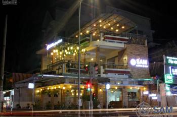 Cho thuê góc hai mặt tiền kinh doanh Tân Hương, Tân Quý, Quận Tân Phú 0906170902 - Oanh Thuận Việt