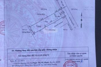 Bán nhà Cấp 4, hẻm xe hơi, Đường số 8, Phường Linh Xuân, Quận Thủ Đức