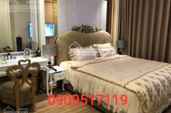 Cần cho thuê chung cư, Richstar DT 65m2 2PN full NT, giá 11tr/th, view đẹp, LH: 0905.663.734 Hoàng
