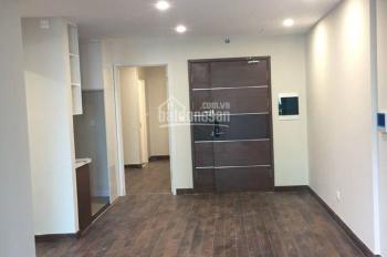 Chính chủ ký gửi cho thuê căn hộ CC GoldSeason - 47 Nguyễn Tuân, nội thất cơ bản, giá 10tr/tháng