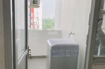 Cho thuê căn hộ Celadon City khu Rubby block C, full nội thất, giá 12tr/tháng