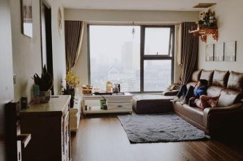 Cần bán gấp chung cư Xuân Mai Riverside 2pn, tầng đẹp, view nội đô giá rẻ Lh: 0973873798