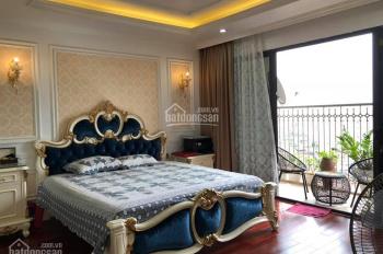 Bán gấp CC 28 Tầng Làng Quốc Tế Thăng Long, diện tích 98m2, giá bán 3.6 tỷ.Tell 0934288822
