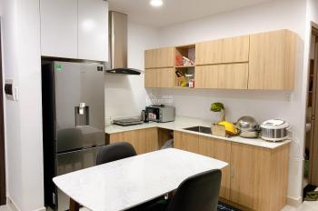 Cần bán chung cư Hoàng Quốc Việt, P.Phú Mỹ, Q7 đã có sổ hồng - Giá 1,850 tỷ nội thất cơ bản