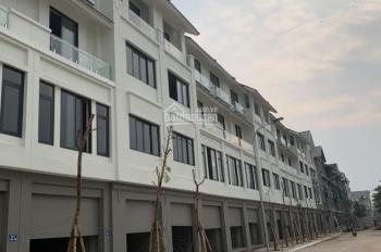 Chính chủ gửi CHO THUÊ căn nhà tại Geleximco Lê Trọng Tấn GIÁ RẺ lâu dài diện tích lớn 0962297795