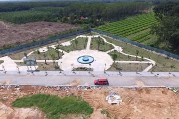Cần bán đất kề Vsip 2 mở rộng 25 (ha) giá 700 triệu (bao giá thật) nha mọi người. Zalo: 0986978112