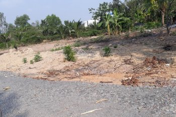 Đất Khánh Bình 1000m2 giá đầu tư