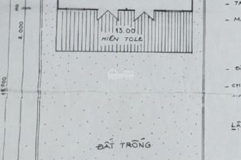 Nhà mặt tiền Nguyễn Hữu Huân 150m2 ngang 7.5m thích hợp xây căn hộ, KS hoặc buôn bán kinh doanh