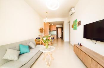 PKD Novaland cập nhật giá bán cam kết tốt nhất thị trường căn hộ Golden Mansion từ 1 - 2 - 3PN