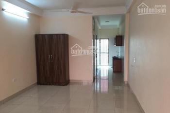 Cho thuê nhà 65m2 x 7 tầng tại Lê Quang Đạo, Nam Từ Liêm