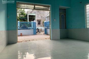 Bán nhà 2 mặt kiệt Hoàng Thị Loan giao nhau Nguyễn Như Hạnh. 0935110880