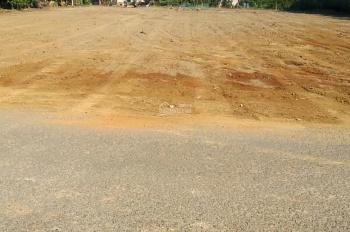 Bán đất mặt tiền Mỹ Xuân Ngãi Giao ngay Vingruop 700m2 1tỷ2 SHR tiện kinh doanh xây trọ 0947483194