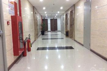Bán căn hộ chung cư cao cấp, căn góc 3PN, view đẹp dự án Times Tower - HACC1 35 Lê Văn Lương