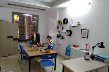 Cho thuê VP tại Yên Lãng, gần Ngã Tư Sở, Thái Thịnh,... Để xe và dịch vụ miễn phí