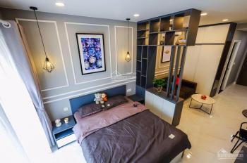 Cho thuê căn hộ Millennium 1PN, giá chỉ 15,9 tr/th. Full nội thất cao cấp tiện ích 5*, sát Quận 1