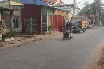Bán nhà 85 đường Thạnh Lộc 41, Phường Thạnh Lộc, Quận 12