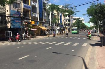 Bán nhà MT 16m đường Vũ Ngọc Phan, Bình Thạnh, 4x11m, 2 lầu, giá 7,88 tỷ, LH: 0932669947