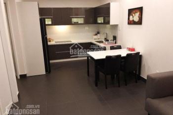 Chuyên cho thuê căn hộ Jamona Heights 1PN, 2PN, 3PN từ cơ bản đến full nội thất (Tư vấn 24/7)