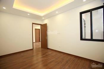 Chuyển công tác cần bán căn B06, A07 tầng trung dự án Lạc Hồng 2 cực đẹp, giá hợp lý. LH 0963185210