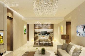 Sang nhượng gấp căn hộ Sài Gòn Intela giá tốt nhất thị trường - vị trí đẹp: 094.1111.441