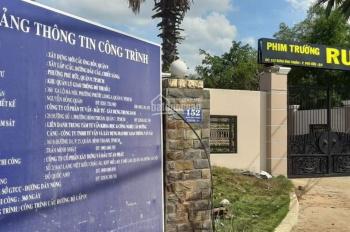 Bán đất Bưng Ông Thoàn, Quận 9, kẹt tiền gấp cần bán nhanh trong tháng 2
