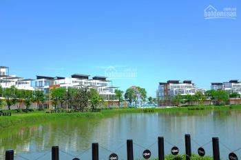 Shophouse Gamuda City vị trí đắc địa cơ hội lớn cho các nhà đầu tư gọi 0942447950