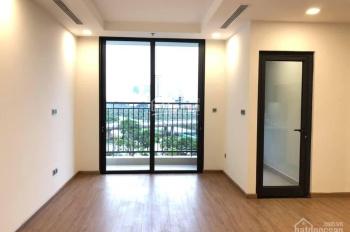 Cho thuê căn hộ CCCC Vinhomes chung cư Vinhomes Green Bay, Mễ Trì, DT 90m2, 3PN, giá rẻ 14 triệu