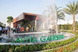 Chính chủ cần bán gấp 2 căn Lavita Garden giá 1PN: 1tỷ870, 2PN: 2ty380, LH: 0779772606