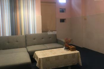 Cho thuê phòng đẹp sang trọng, an ninh tại Quận 4