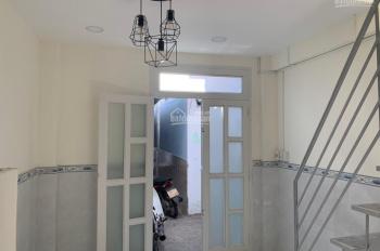 Chủ bán nhanh phòng trọ giá 700 triệu hẻm 51, đường 494, P. Tăng Nhơn Phú A, Quận 9, LH 0966190484