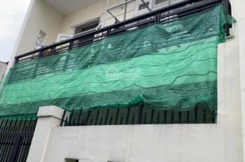 Bán gấp nhà đường Số 6, Tăng Nhơn Phú B, Q9, DT: 50m2, SHR, giá: 2.5 tỷ, LH: 0785854013 Linh