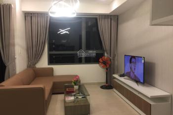 Cho thuê căn 2PN 60m2 tại Masteri Thảo Điền, có ban công view sông, giá: 17tr/th, Xuân: 0901368865