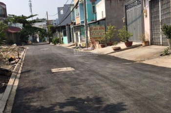 Bán nhà 3 tấm đường 26, Hiệp Bình Chánh - Phạm Văn Đồng, giá 5.7 tỷ DT 54m2, LH: 0907.260.265