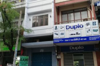 Bán nhà mặt tiền kinh doanh đường Nguyễn Tri Phương ngang 3,9x24m công nhận 92m2, 26 tỷ
