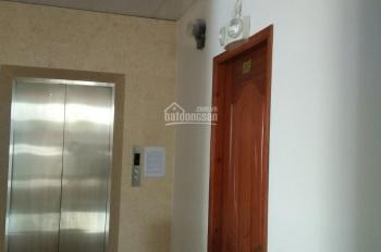 Cho thuê phòng trọ, căn hộ mini ngay Lotte Quận 7, ĐH Tôn Đức Thắng, giá 3.7 triệu, LH 0906863066