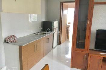Cho thuê căn rẻ nhất dự án Hoàng Huy 3,5 tr/th. Đủ điều hòa, nóng lạnh
