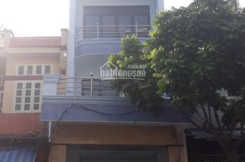 Cho thuê nhà siêu hot giá rẻ mặt tiền 191 đường Lũy Bán Bích, P. Hiệp Tân, Quận Tân Phú