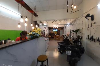Cần sang quán Cafe MT Lê Lợi gần khu ĐH Công Nghiệp thuê: 10tr