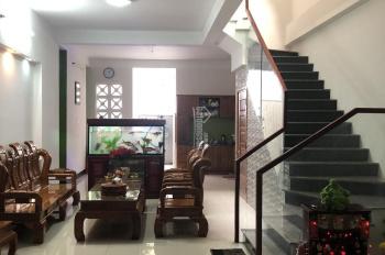 Bán nhà mặt tiền Nguyễn Hào Sự, giá 6,5 tỷ