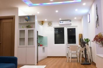 Cho thuê căn hộ cao cấp Mường Thanh 2 phòng ngủ. Liên hệ: 0903570075