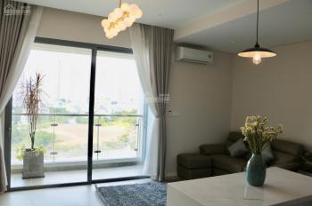 Bán căn hộ 1PN Đảo Kim Cương giá gốc 3,3 tỷ, tặng toàn bộ nội thất cao cấp. LH: 0983063567