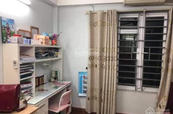 Bán nhà phố Quan Hoa, Cầu Giấy nhà đẹp KD Văn phòng Cty 7.6 tỷ, LH: 0339.884.883 Thành