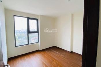 Chính chủ cho thuê căn hộ 2 PN, nội thất nguyên bản tại dự án HN Homeland, giá 5tr/th, 0961436488