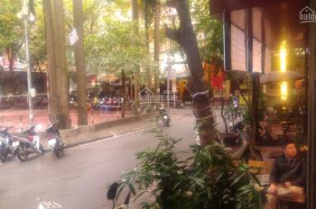 Chính chủ cho thuê văn phòng hoặc công ty rẻ nhất quận Thanh Xuân