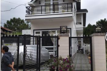 Bán nhà 1 lầu 4PN có sân rộng đường Nguyễn Trãi P11 Quận 5 giá 3 tỷ 270 triệu chính chủ sổ riêng