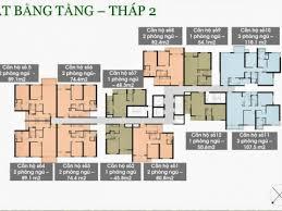 Giỏ hàng 200 căn Vista Verde - Feliz En Vista cần sang nhượng giá siêu tốt, chìa khóa coi nhà 24/7
